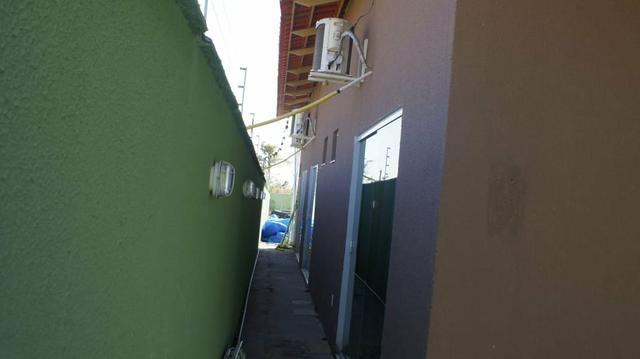 Casa para Temporada em Aruanã/GO. Aluguel - Foto 11