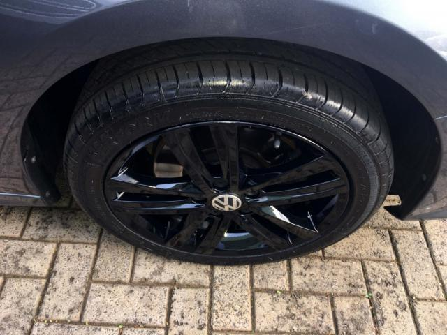 VW - VOLKSWAGEN JETTA HIGHLINE 2.0 TSI 16V 4P TIPTRONIC - Foto 10
