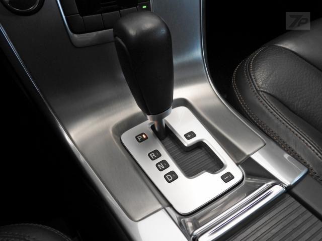 Volvo XC60 T5 Dynamic 2.0 Turbo 4P Automática - Foto 6