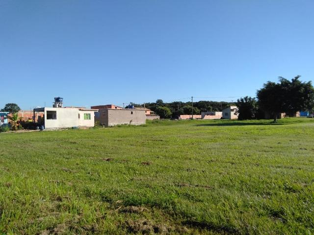 ALX-Ótimo terreno dentro de Condomínio em Unamar!!! - Foto 2