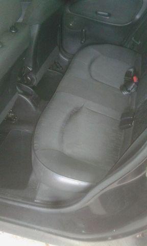 Peugeot 206 sw 1.4 presense - Foto 4