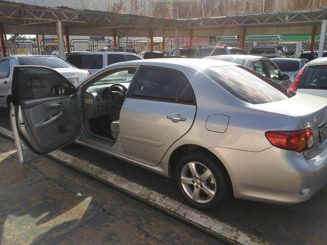 Corolla xli automático - Foto 5