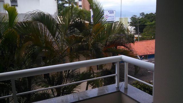 Apartamento 3 quartos com suite - Foto 6