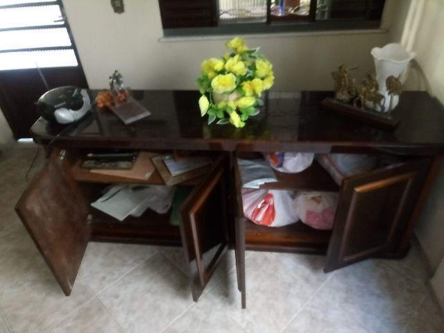Venda de móveis - Foto 2