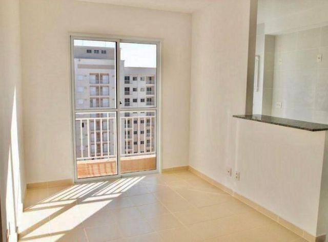 Que tal alugar um apartamento com laser completo? - Foto 14