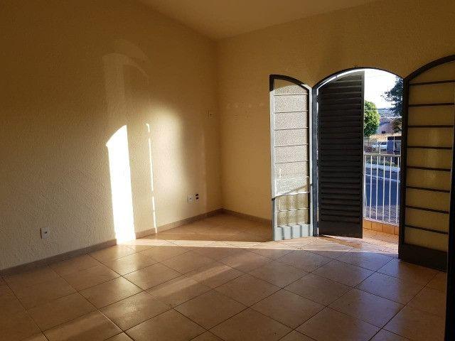 Pq. Vista Alegre 2 Dorm. - Ortiz Imoveis 3239-9595 - Foto 9