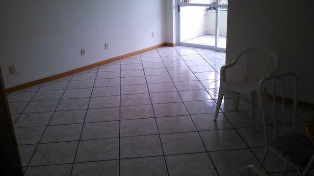Apartamento 3 quartos com suite - Foto 9