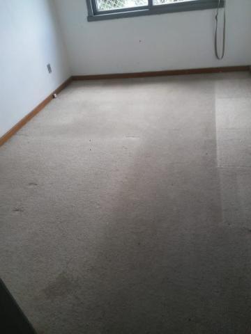 Apartamento para alugar com 1 dormitórios em Rubem berta, Porto alegre cod:426 - Foto 2