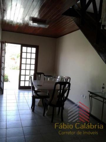 Casa em Condomínio para Locação em Paulista, Nossa Senhora do Ó, 4 dormitórios, 3 suítes,  - Foto 7