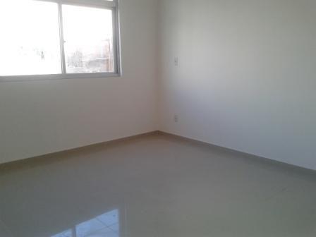 Apartamento para alugar com 1 dormitórios em Arcádia, Conselheiro lafaiete cod:7275