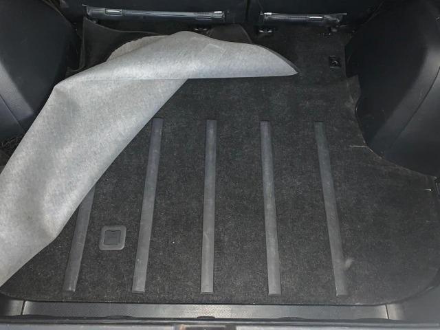 Mitsubishi Outlander 2012 GT 3.0 4x4 Autom. C/ Teto Couro Mídia R 48.999,99 Ipva Pago - Foto 19