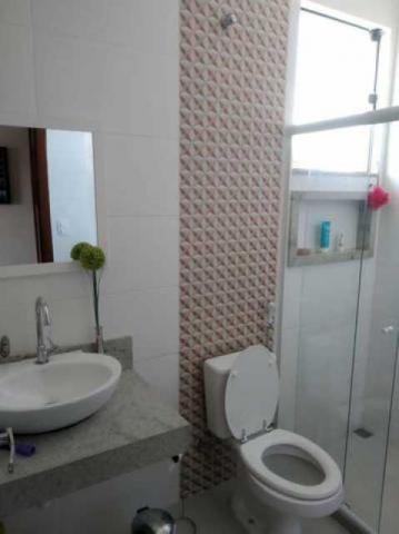 Casa à venda com 5 dormitórios em Extensão do bosque, Rio das ostras cod:CA0307 - Foto 10