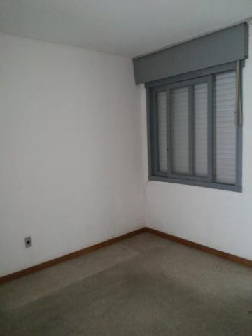 Apartamento para alugar com 1 dormitórios em Rubem berta, Porto alegre cod:426 - Foto 9