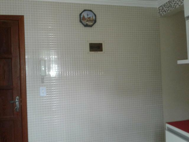 Vendo apartamento próximo ao centro de Marechal Floriano - Foto 11