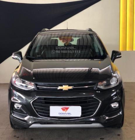 Chevrolet Tracker 1.4 Premier AT