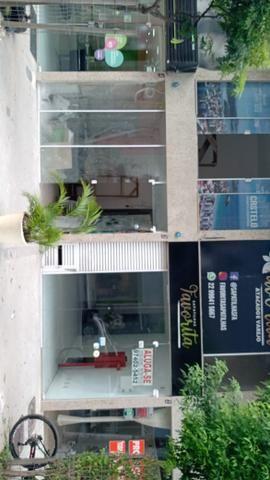 Alugo loja no centro de cabo frio - Foto 3