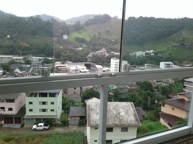 Vendo apartamento próximo ao centro de Marechal Floriano - Foto 3