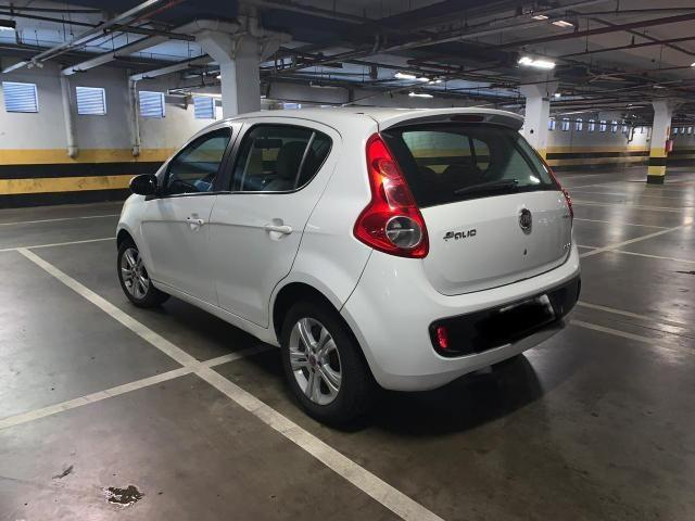 Vende-se Fiat Palio Essence 1.6 dualogic - Foto 2