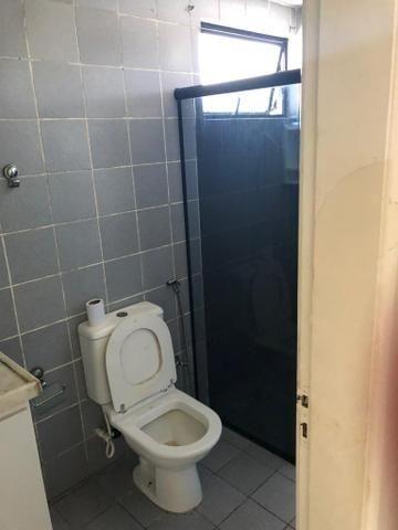 Apartamento Candeias - Foto 7