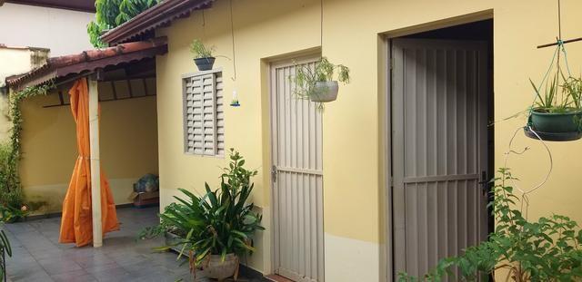 Linda casa 250m2 a venda em pinhalzinho sp - Foto 6