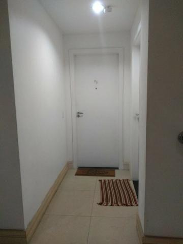 Alugo Apartamento em Condomínio Fechado . Próximo a Av. das Torres - Foto 6