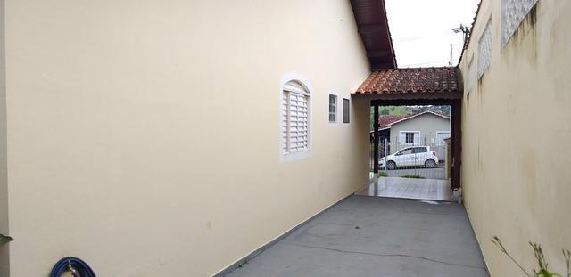 Linda casa 250m2 a venda em pinhalzinho sp - Foto 2