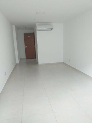 Sala comercial no Shoppng Moxuara - Foto 6