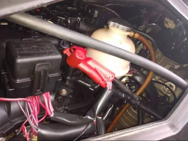 Jetsky sea doo spark 90 HP   ( parcelado)