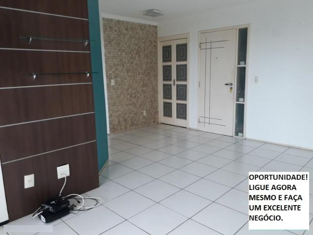 Oportunidade venda 3 quartos na Ponta do Farol - Foto 3