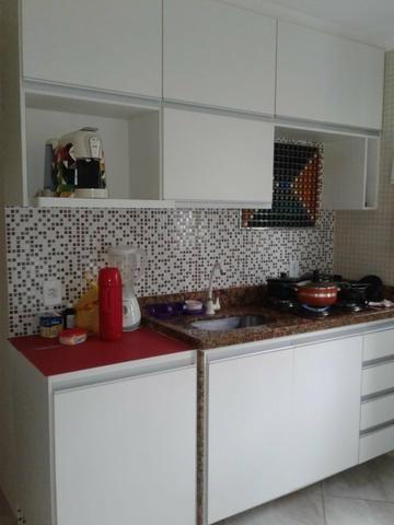 Vendo apartamento próximo ao centro de Marechal Floriano - Foto 12