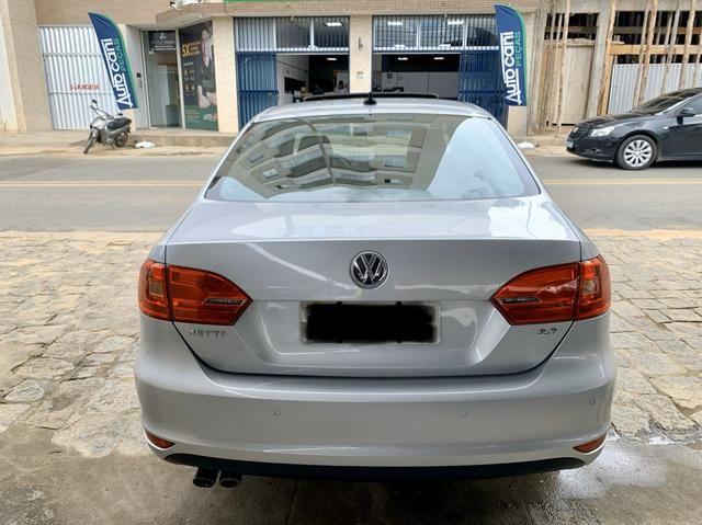 VW - Volkswagen Jetta Comfortline - Foto 5