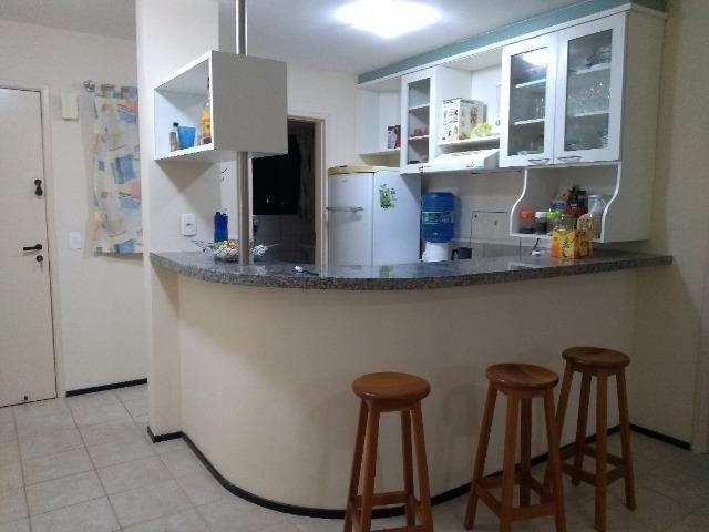 Apto no Aquaville - Aquiraz CE - Foto 9