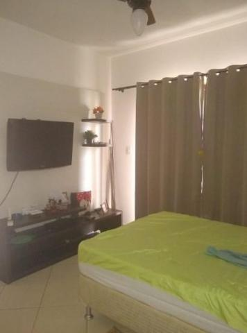 Casa condomínio fechado 3 quartos, 2 suítes em Jauá - Foto 10