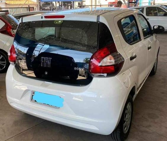 Fiat mobi aesy 2018 - Foto 3