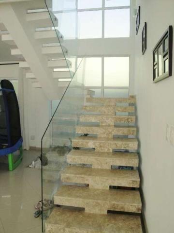 Casa Residencial à venda, Piatã, Salvador - CA0973. - Foto 12