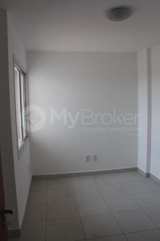 Apartamento com 3 quartos no New Liberty Parque Cascavel - Bairro Jardim Atlântico em Goi - Foto 8