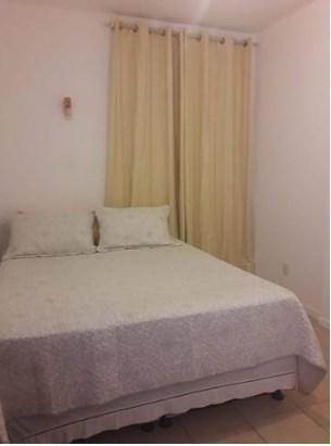 Apartamento com 1 dormitório à venda, 40 m² por R$ 290.000,00 - Rio Vermelho - Salvador/BA - Foto 5