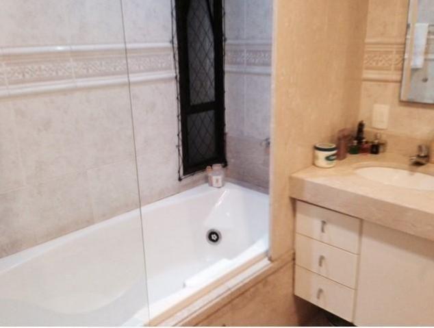 Apartamento com 3 dormitórios para alugar, 188 m² por R$ 5.250,00/mês - Pituba Ville - Sal - Foto 9