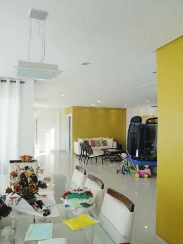 Casa Residencial à venda, Piatã, Salvador - CA0973. - Foto 11
