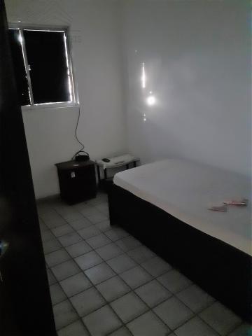 Apartamento Para Alugar nos Bancários - Foto 12