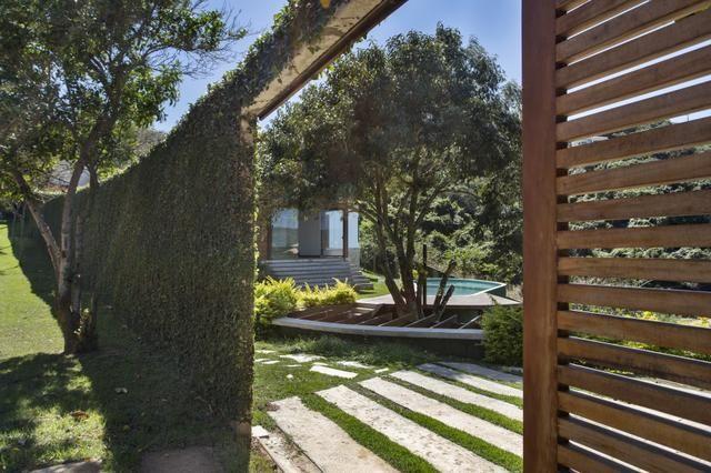 Residencia Ferradura - Foto 9