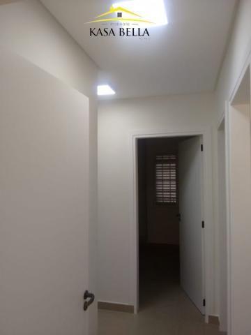Apartamento Padrão para Venda em Jardim Mona São José do Rio Preto-SP - Foto 12