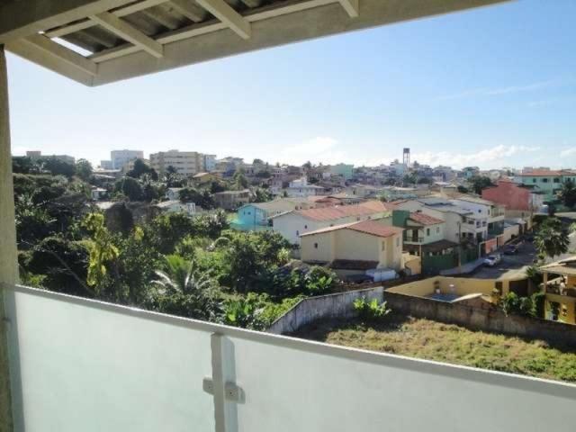 Casa Residencial à venda, Piatã, Salvador - CA0973. - Foto 17