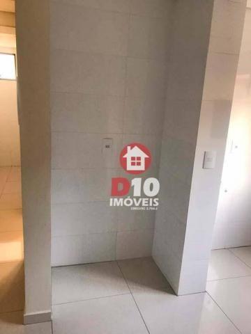 Vendo apartamento em Floripa - Foto 8
