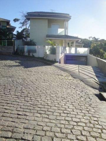 Casa Residencial à venda, Piatã, Salvador - CA0973. - Foto 3