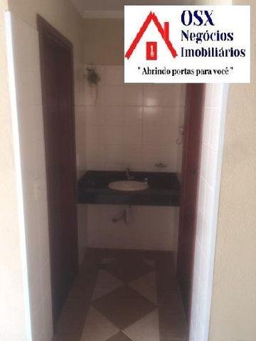 Cod. 0875 - Casa à venda, bairro JD Caxambú, Piracicaba - Foto 15