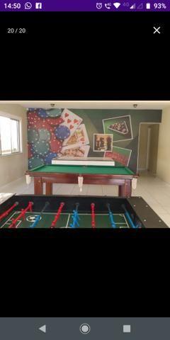 Vende-se apartamento no condomínio Vida Bela 1 em Lauro de Freitas. Cel - Foto 14