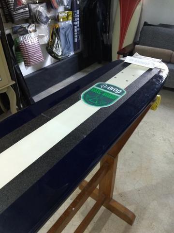 Skate hangboard - Foto 2