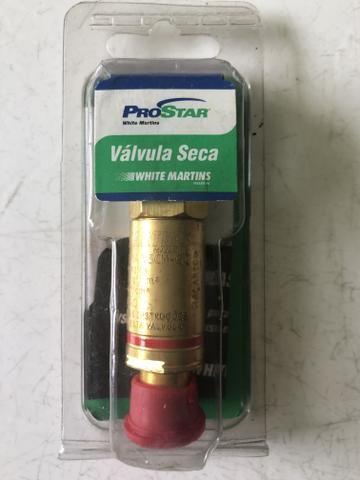 Bico de corte maçarico manual e válvula seca white Martins - Foto 4