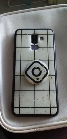 Celular J8 pro - Foto 4